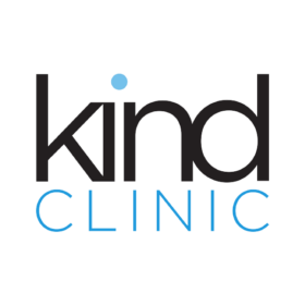 PNG_Kind Clinic Facebook Logo[21332]-01